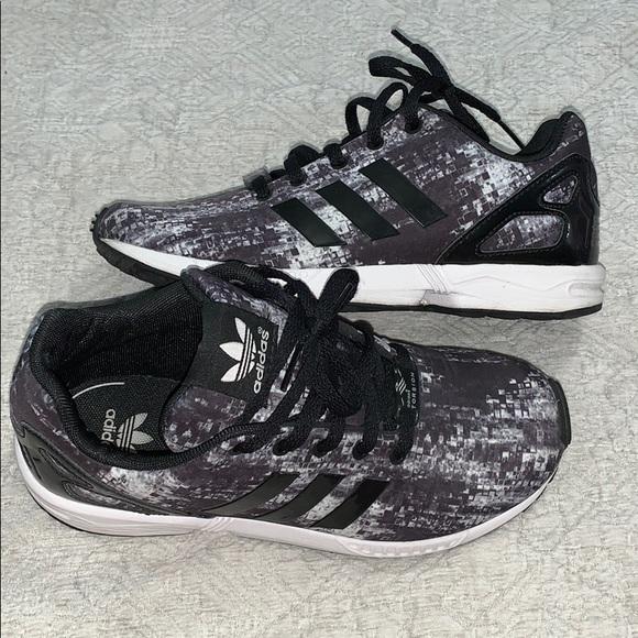 adidas Shoes   Ortholite Torsion   Poshmark